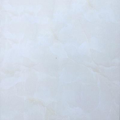 Gạch lát nền Mikado 60×60 C6128