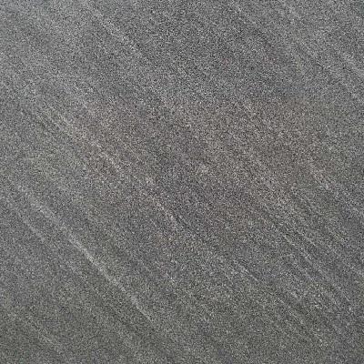 Gạch lát nền Mikado 30×30 MECO 305
