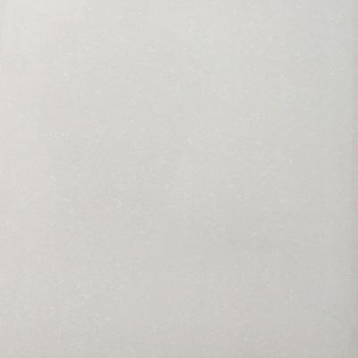 Gạch lát nền Mikado 60×60 C6001