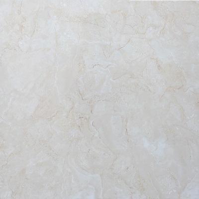 Gạch lát nền Mikado 60×60 M6023
