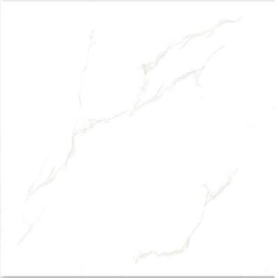 Gạch lát nền Mikado 60×60 M6123