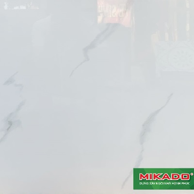 Gạch lát nền Mikado 60×60 MECO 653