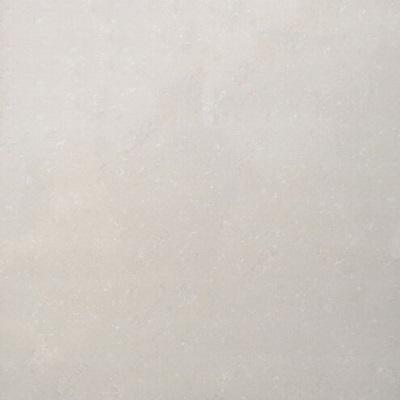Gạch lát nền Mikado 60×60 VC6001