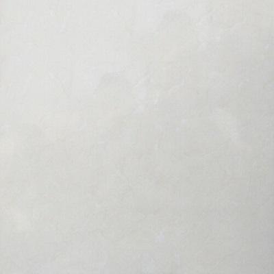 Gạch lát nền Mikado 60×60 VC6004
