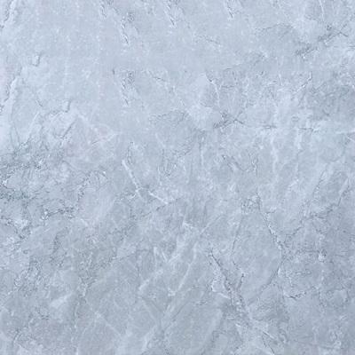Gạch lát nền Mikado 60×60 VC6101